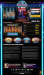 vulkanplatinumplay.com/game/view/demo/garage