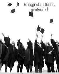 congratulations to graduate free graduation cards