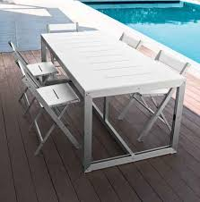 Contemporary Pub Table Set Outdoor Tables Chairs Reclaimed Wood Outdoor Bar Table Wood Patio