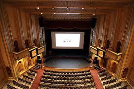 Carolina Theatre Durham Nc Seating Chart Carolina Theatre Wikiwand