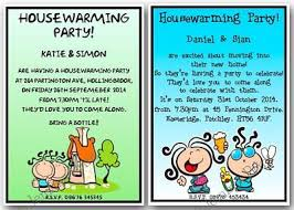 Gettogether Invitations Personalised Housewarming New Home Party Get Together Invitations