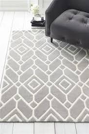 grey living room rug. Grey · Teal Lattice Geo Rug Living Room