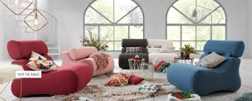 laforma australia wholesale online furniture store wholesale