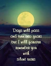 Angel Love Quotes Beauteous 488b488f488cb48a1484848848a48d48848848e488ed48d48ejpg 4848488×48848488 Pixels It's So True