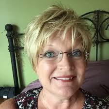 Wendi Clark Facebook, Twitter & MySpace on PeekYou