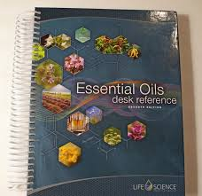 best 25 essential oils desk reference ideas on ear spray young living pets and young living oils