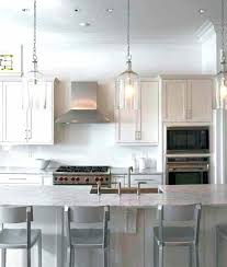 decoration white kitchen pendant lights awesome endearing small regarding from uk br