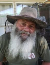 Ricky Smith Obituary - Trinity, Alabama , Parkway Funeral Home   Tribute  Arcive
