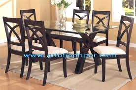 dining room table and chairs for sale gauteng. dining table 4 chairs sale oak 6 room and for gauteng c
