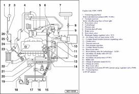 2000 audi a6 engine diagram 2000 wiring diagrams online