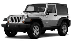 2012 jeep wrangler arctic 4 wheel drive 2 door limited availability