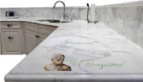 marble countertop polishing sealing cleaning d sapone