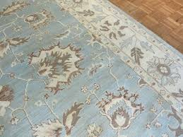 9x12 oriental rug hand knotted light blue fine vegetable dyes oriental rug 9x12 red oriental rugs 9x12 oriental rug