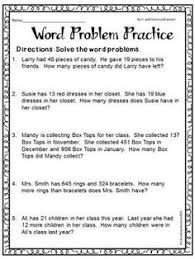 Math division worksheets for kids together with 12 best Math images on Pinterest   Games  Carnivals and Education also Kidz Worksheets  First Grade Word Problems2 moreover Addition   Subtraction Word Problems within Twenty  Ideal for besides Math Problems for children 1st Grade further At the Grocery Store   Math  Word problems and Worksheets moreover 28    Word Problems Worksheets Kindergarten     Math Activity together with Best 25  Math problems for kids ideas on Pinterest   3rd grade in addition Jack and the Beanstalk Math   Word problems  Math and Plays besides Summer numbers Multiply the learning and the fun with these summer further Kindergarten Step 4 Ex le. on 2 word problems worksheets for kindergarten
