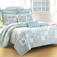 laura ashley quilt bedding comforters charming with quilted bed throw laura ashley quilt quilts and bedspreads