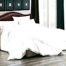 post target white duvet cover threshold comforter sets marble quilt set twin bed linen blend