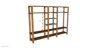 top result diy modular closet systems inspirational solid diy wood closet shelvingy wardrobe shelving systems image