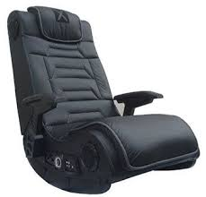Most comfortable gaming chair Cheap Most Comfortable Gaming Chair Quarter To Three Forums Best Comfortable Gaming Chair Available For Purchase