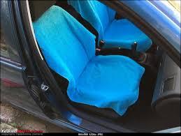 art leather seat covers car c jpg