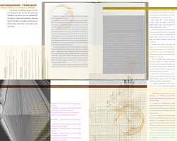 lisa willard postmodernism in typography tree of codes essay