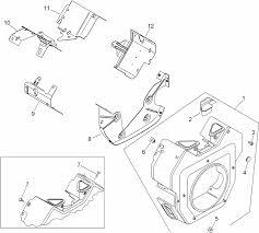 Kohler cv13 wiring diagram ch11s ch740 diagram