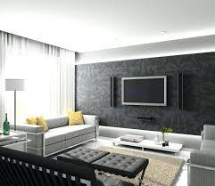 house furniture design ideas. Perfect Design Modern  Intended House Furniture Design Ideas