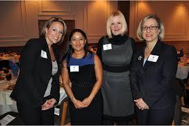Women & Medicine Luncheon - Brandy McAdams, Kanak Bal, JoAnn ...