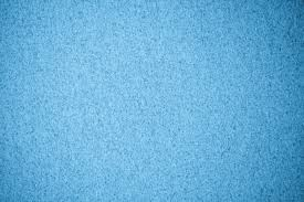 light blue textured background. Perfect Textured Sky Blue Speckled Paper Texture Picture Free Photograph Photos With Light Blue Textured Background E