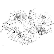 generac engine parts model ehc04276 sears partsdirect cabinet parts