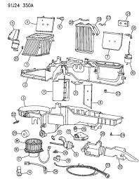 Famous water heater wiring diagram dual element images electrical