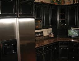 dark rustic cabinets. Kitchen: The Best Of Kitchen 25 Black Distressed Cabinets Ideas On Pinterest Annie At Rustic Dark C