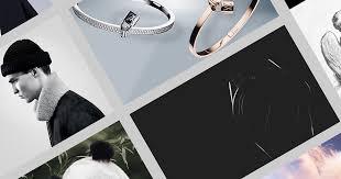 Givenchy 14 - Alexandre Rochet