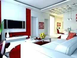 Painting Designs On Walls Living Room Painting Design In Nigeria Vilis Info