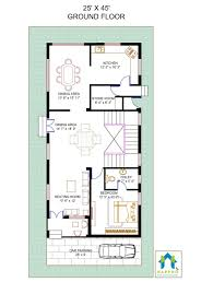 best house plans for 1600 sq ft 2000 square foot house plans beautiful best house plans