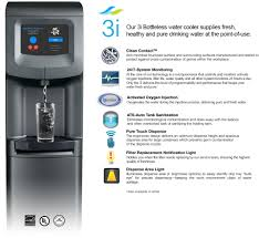 Business Water Solutions Pure Water Technology - Home water system design