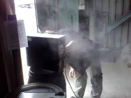 how to remove dust from air.  Air PC Clean  Remove Dust By Compressed Air Throughout How To From Air I