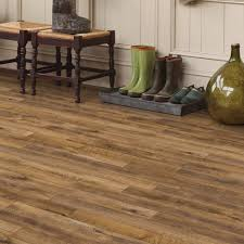 can you lay vinyl tiles over laminate flooring tile designs