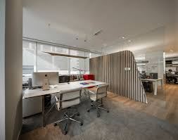 open office interior design. Ezelink Telecom Office By Swiss Bureau Interior Design - Snapshots Open S
