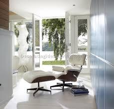 Living Room Lounge Chairs Living Room Lounge Chairs 3 Best Living Room Furniture Sets