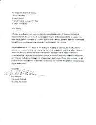 Two Weeks Notice Letter For Daycare 1 Week Notice Of Resignation Word Format One Template Two