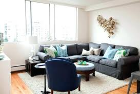 gray sectional living room grey couch living room dark gray couch living room ideas awesome charming