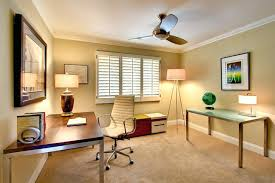 Japanese home office Design Japanese The Office Contemporary Remodel Contemporary Home Office Japanese Office Decorating Ideas Harrytonncom Japanese The Office Harrytonncom