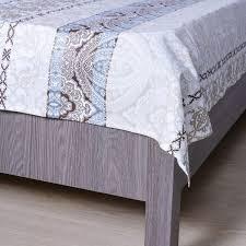<b>Комплект постельного белья</b> «<b>Белла</b>» семейный, перкаль в ...