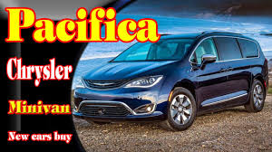 2018 chrysler new cars. perfect new 2018 chrysler pacifica hybrid2018 awd2018  changesnew cars buy throughout new