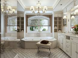 Bath Remodel In Baltimore MD Best Kitchen  Bath - Bathroom remodeling baltimore