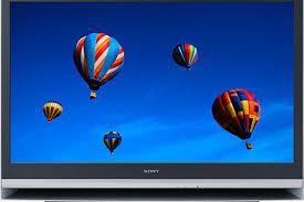sony 50 inch tv. 25+ ide terbaik sony 50 inch tv di pinterest | teknologi baru, teknologi, dan masa depan