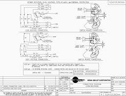 marathon motor capacitor wiring diagram dcwest marathon motor wiring diagram for 120 volt wiring diagram emerson electric motor wiring diagram & emerson electric motor marathon motor capacitor wiring