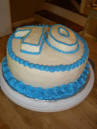 Cake Designs For Mens 70th Birthday 70th Birthday Cake Ideas For Men 113 Classic Style 70th