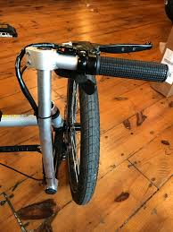 rebent bike 2 water bottle holder diy