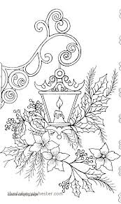 17 Awesome Fantasy Coloring Pages For Adults Coloring Pages